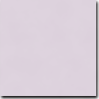 "Pop-Tone Grapesicle 8 1/2"" x 11"" cover weight Cardstock"