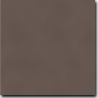 "Pop-Tone Hot Fudge 8 1/2"" x 11"" cover weight Cardstock"