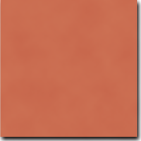 "Pop-Tone Tangy Orange 8 1/2"" x 11"" cover weight Cardstock"