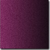 "Solid Glitter Cardstock Purple 12"" x 12"" cover weight"