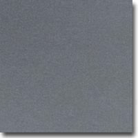 "Shine Iron Satin 8 1/2"" x 11"" text weight Metallic Paper"