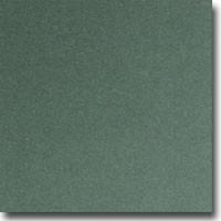 """Shine Moss 8 1/2"""" x 11"""" text weight Metallic Paper"""