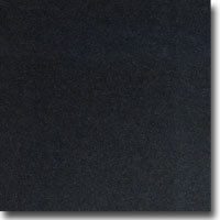 "Shine Onyx 8 1/2"" x 11"" text weight Metallic Paper"