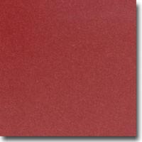 "Shine Red Satin 8 1/2"" x 11"" text weight Metallic Paper"