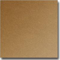 "Stardream Antique Gold 8 1/2"" x 11"" text weight Metallic Paper"