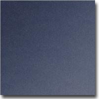 "Stardream Sapphire 8 1/2"" x 11"" 105 lb. cover weight Metallic Cardstock"