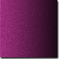 "Solid Glitter Cardstock Violet 12"" x 12"" cover weight"