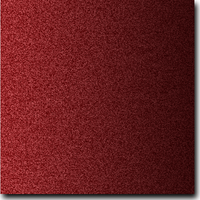 "Solid Glitter Cardstock Wine Red 12"" x 12"" cover weight"
