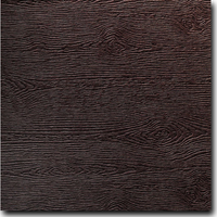 "Savanna Bubinga 8 1/2"" x 11"" 68 lb. text weight Matte Paper"
