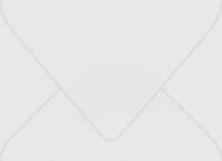 Classic Crest Antique Gray A-7 Envelopes 50 Per Package