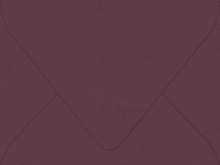 Flavours Gourmet Cabernet A-2 Envelopes 50 Per Package