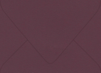 Flavours Gourmet Cabernet A-7 Envelopes 50 Per Package