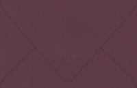 Flavours Gourmet Cabernet A-9 Envelopes 50 Per Package