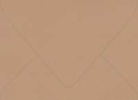 Flavours Gourmet Chestnut Creme A-7 Envelopes 50 Per Package