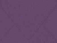 Flavours Gourmet Vino Cotto A-2 Envelopes 50 Per Package