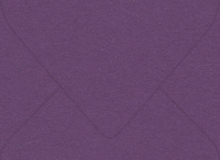 Flavours Gourmet Vino Cotto A-6 Envelopes 50 Per Package