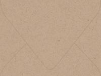 Spekletone Kraft A-2 Envelopes 50 Per Package