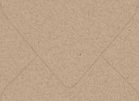 Spekletone Kraft A-7 Envelopes 50 Per Package