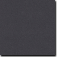 "Flavours Gourmet Black Truffle 8 1/2"" X 11"" Cover Weight Matte Cardstock (25 Per Package)"