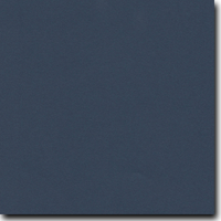 "Flavours Gourmet Candied Blue Violet 8 1/2"" X 11"" Cover Weight Matte Cardstock (25 Per Package)"