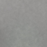 """450 Pack Skytone White Parchment-Like 8 1/2"""" x 11"""" 60/24 lb. Text Weight Paper"""