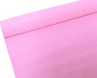 "Crepe Paper Pink Tulip Crepe Paper Roll (20"" X 98"")"