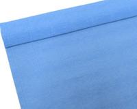"Crepe Paper Skye Blue Crepe Paper Roll (20"" X 98"")"