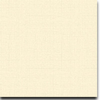 "Aura Natural White (Textured) 8 1/2"" x 11"" cover weight Matte Cardstock"