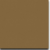 "Aura Umber (Textured) 8 1/2"" x 11"" cover weight Matte Cardstock"