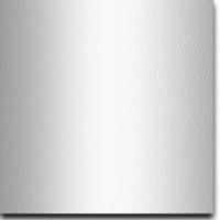 "Mirri Mirror Silver 8 1/2"" x 11"" text weight Metallic Paper"