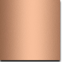 "Mirri Mirror Copper 8 1/2"" x 11"" text weight Metallic Paper"