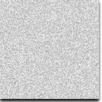 "Mirri Sparkle Silver 8 1/2"" x 11"" text weight Metallic Paper"