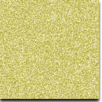 "Mirri Sparkle Gold 8 1/2"" x 11"" text weight Metallic Paper"