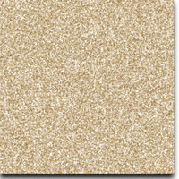 "Mirri Sparkle Champagne 8 1/2"" x 11"" text weight Metallic Paper"