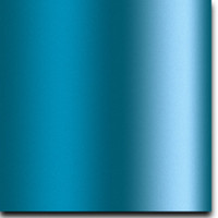 "Silk Teal 8 1/2"" x 11"" cover weight Metallic Cardstock"