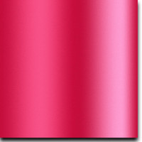 "Silk Pink 8 1/2"" x 11"" cover weight Metallic Cardstock"