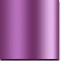 "Silk Purple 8 1/2"" x 11"" cover weight Metallic Cardstock"