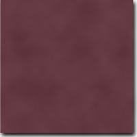 "Basis Burgundy 8 1/2"" x 11"" text weight Matte Paper"