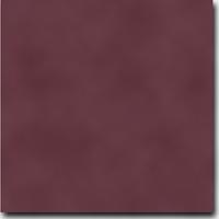 """Basis Burgundy 8 1/2"""" x 11"""" text weight Matte Paper"""