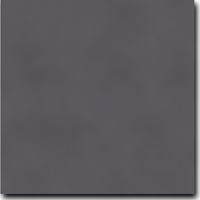 "Basis Grey 8 1/2"" x 11"" 80 lb. cover weight Matte Cardstock"