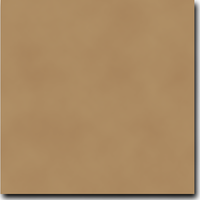 "Basis Light Brown 8 1/2"" x 11"" 80 lb. cover weight Matte Cardstock"