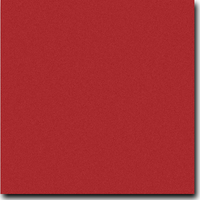 "Basis Red 8 1/2"" x 11"" text weight Matte Paper"