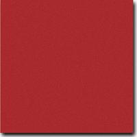 "Basis Red 8 1/2"" x 11"" text weight Matte Paper"