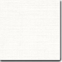 """Classic Linen White Pearl 8 1/2"""" x 11"""" 115 lb cover weight Metallic Cardstock"""