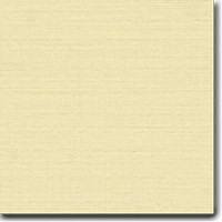 "Classic Linen Gold Pearl 8 1/2"" x 11"" 84 lb cover weight Metallic Cardstock"