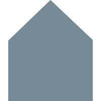 Metallic Envelope Liners to fit 4-Bar EuroFlap Envelopes 25 per package