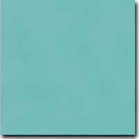 "Clearance 50 Pack Basis Aqua 8 1/2"" x 11"" text weight Matte Paper"