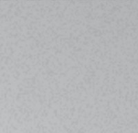 "Metallic Argento 8 1/2"" x 11"" text weight Metallic Paper"