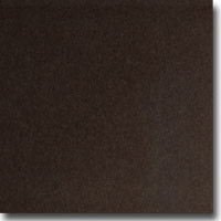 "Clearance Shine Bronze 8 1/2"" x 11"" text weight Metallic Paper 50 per package"