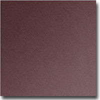 "Clearance Stardream Ruby 8 1/2"" x 11"" 105 lb. cover weight Metallic Cardstock 50 per package"
